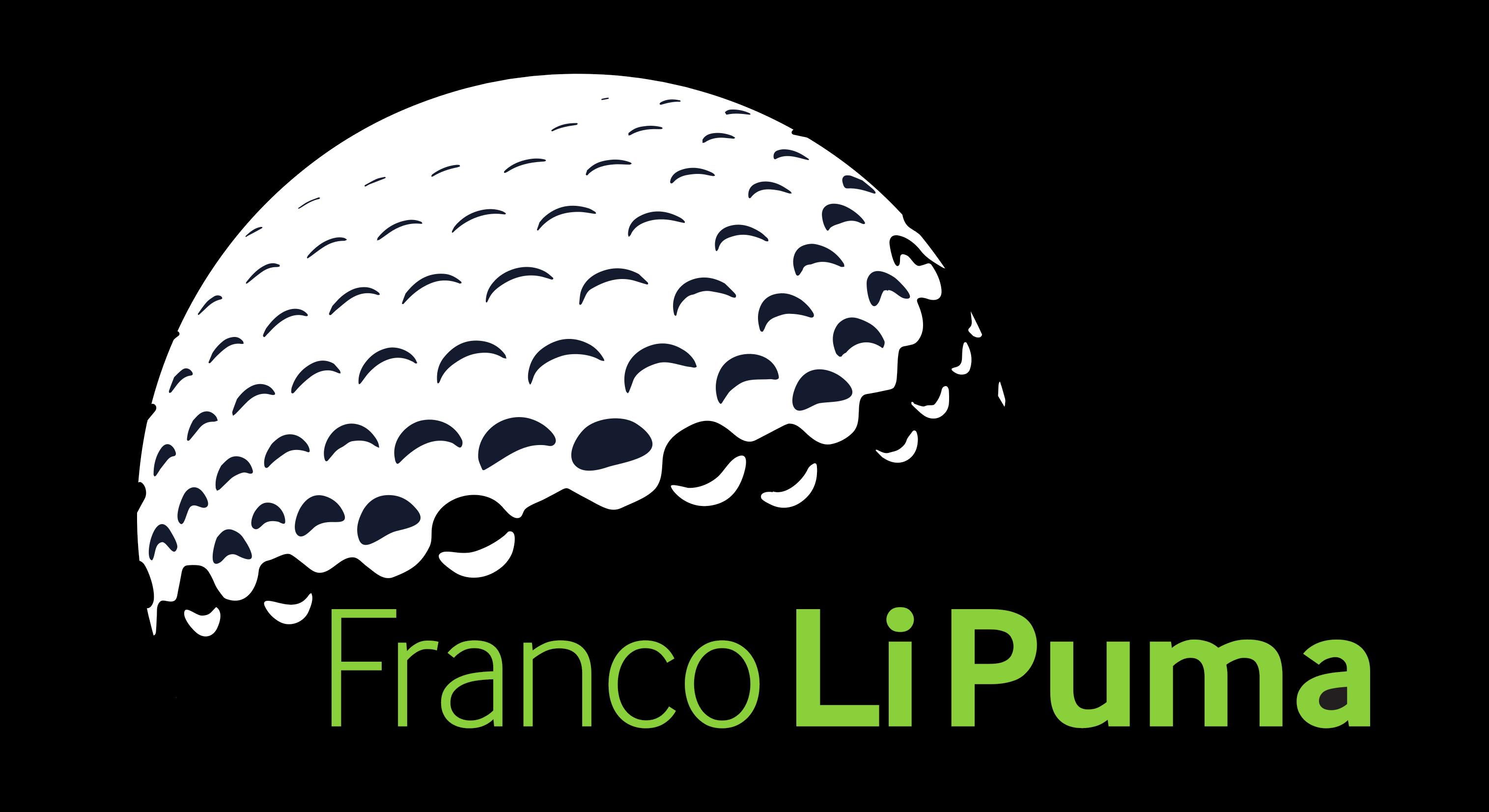Franco Li Puma